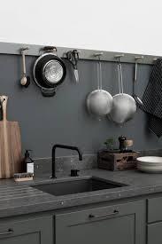 the 25 best kitchen worktop ideas on pinterest mocha brown