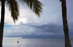 south florida nervously awaits hurricane irma after caribbean