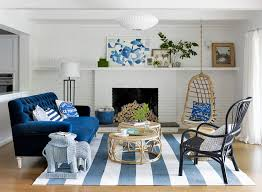 My Top  Design Tips EVER Emily Henderson - Interior designing tips for living room