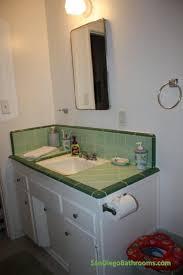 New Vanity Dawn Bathroom Vanity Before Jpg