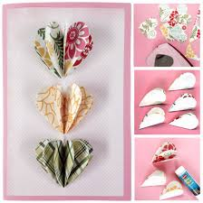 pop out valentine card art projects for kids