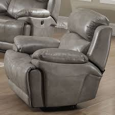 best 25 power recliner chairs ideas on pinterest recliners