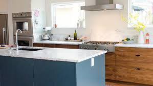 ikea kitchen cabinets design ikea kitchen review remodel cost cabinets quality kitchn