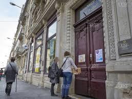 bureau de poste nancy edition de nancy ville nancy le bureau de poste jean est