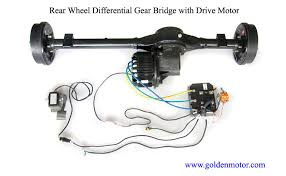 electric car electric trike electric car motor electric car kit