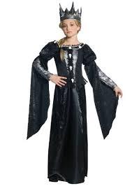 34 best evil queen ravenna costume images on pinterest evil