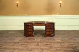 100 oval office desk inspiration 25 george bush oval office