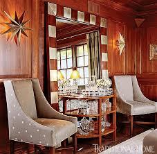 Home Interior Sites Versatile Family Home Traditional Home