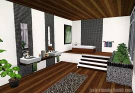 sims 3 bathroom ideas jool s simming bathroom ideas sims 3 no cc ideas