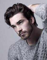 famous hair styles for tall mens best 25 male long hairstyles ideas on pinterest undercut long