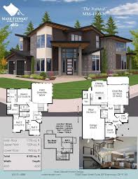 new home designer unlikely amaze design ideas best picture 5 21
