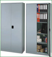 file and storage cabinet filing and storage cabinets attractive office file storage cabinets