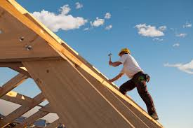 should homeowners act as their own general contractor the