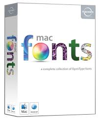 Shipping Container Home Design Software For Mac Steve Jobs The Godfather Of Fonts As We Know Them Digital Trends