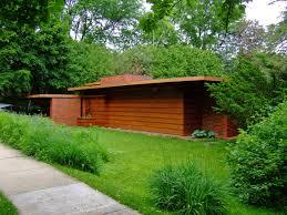 house plans usonian house plans frank lloyd wright usonian