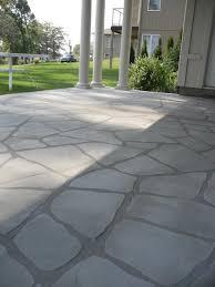 Resurface Concrete Patio Patio Resurfacing Tybo Concrete Coatings Repair U0026 Restoration