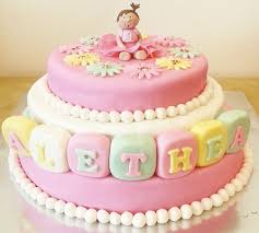 baby birthday cake baby 1st birthday cake delcies desserts and cakes