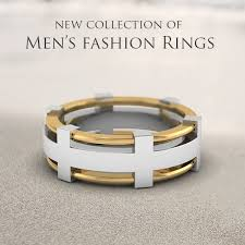 s day jewelry gifts fathers day jewelry gifts guide online fascinating diamonds