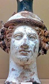dionysus greek god statue pictures of greek god dionysus the god of wine and joy