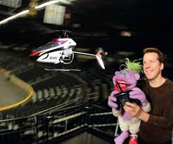 rotorway flight manual the puppet master rc heli pilot magazine