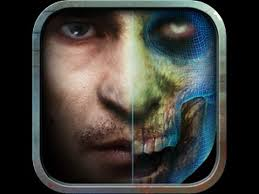 zombiebooth 2 apk hack zombiebooth for free viruses