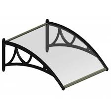 Window Canopies And Awnings Cheap Polycarbonate Pergola Decorative Window Awning Outdoor