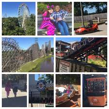 Six Flag Fright Fest Tickets Six Flags Great Adventure Thrills By Day Fright By Night Five