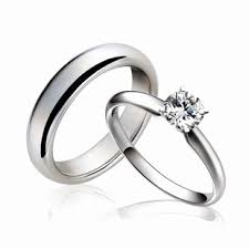 cheap engagement rings for men 47 beautiful wedding rings for men and women wedding idea