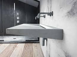 waschtische design chestha badezimmer farbe design