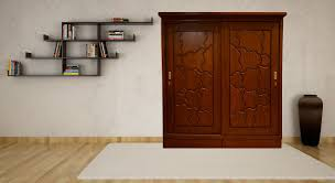 Wardrobes Get Modern Complete Home Interior With 20 Years Durability