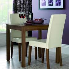 2 Seat Dining Table Sets Space Saver 2 Metal Dining Set Woodys Furniture Small Kitchen