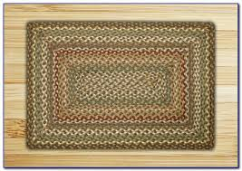 Braided Rugs Instructions Wool Braided Rugs Rectangular Rugs Home Design Ideas 647y68ojzx