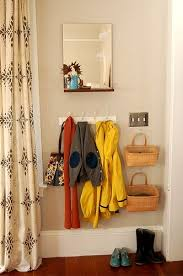 Tiny Entryway Ideas 65 Best Small Entry Foyer Ideas Images On Pinterest Home Entry