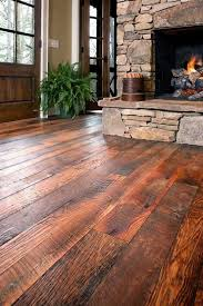 Cheap Oak Laminate Flooring 25 Best Cheap Wooden Flooring Ideas On Pinterest Inexpensive