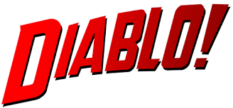 codename diablo movie streaming and download codename diablo