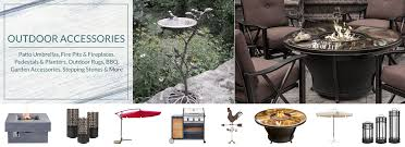 Rent Patio Furniture by Furniture Finance With Bad Credit Online Shopping Credit On
