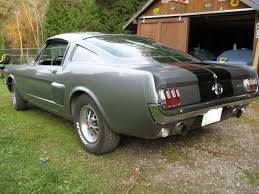 new to mustangs what is this gt 350 clone worth ford mustang forum