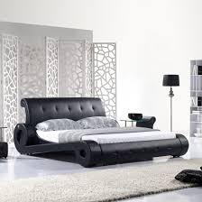 h3 furniture modern furniture store in tulsa