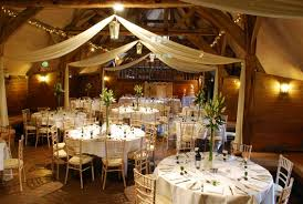 budget wedding venues beautiful wedding venues for couples on a budget the wedding