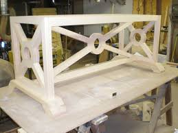 round pedestal dining table agathosfoundation org glass base
