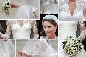 tissus robe de mari e tissu de la robe de mariée