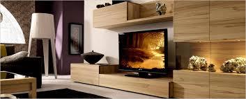 Living Room Furniture Uk 20 Bespoke Modern Furniture Made To Measure