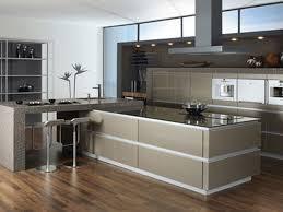 kitchen cabinet affordable kitchen cabinets kitchen cabinets