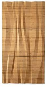 Plywood Design Best Wall Laminates Designs Popular Home Design Classy Simple