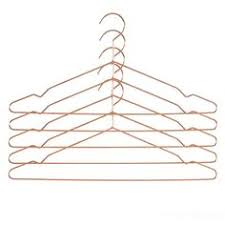 design kleiderstã nder pin by cantarella on interior products clothes racks