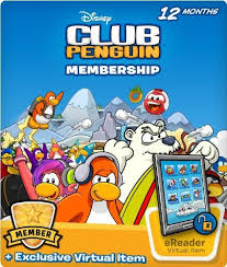 club penguin gift card gift ideas for tween they will 2017 christmas guide