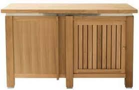 meuble plan de travail cuisine plan de travail meuble cuisine cuisine blanc laque et gris meuble