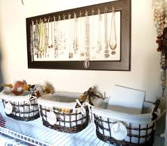 Jewellery Organiser Cabinet 10 Diy Projects You Can Make With Old Cabinet Doors Art Desk