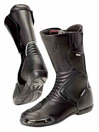 best cruiser motorcycle boots 6 great motorcycle touring boots classic motorcycle gear