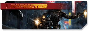 Black Light Retribution F2pmeter Is Blacklight Retribution Truly Free To Play